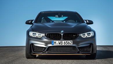 El BMW M4 GTS y el BMW 3.0 CSL HOMMAGE premiados