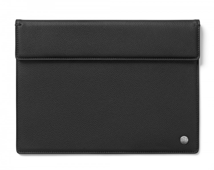 BMW Iconic Universal Tablet Case