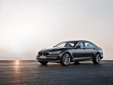 Actualizaciones BMW para esta primavera