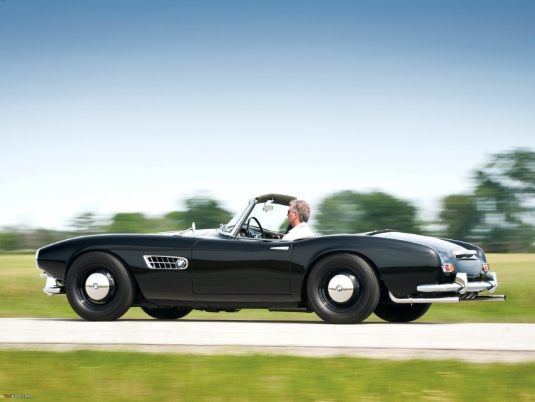 bmw_507_1957_pictures_3