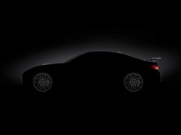 Nuevo BMW M4 CS – sólo 60 unidades para España