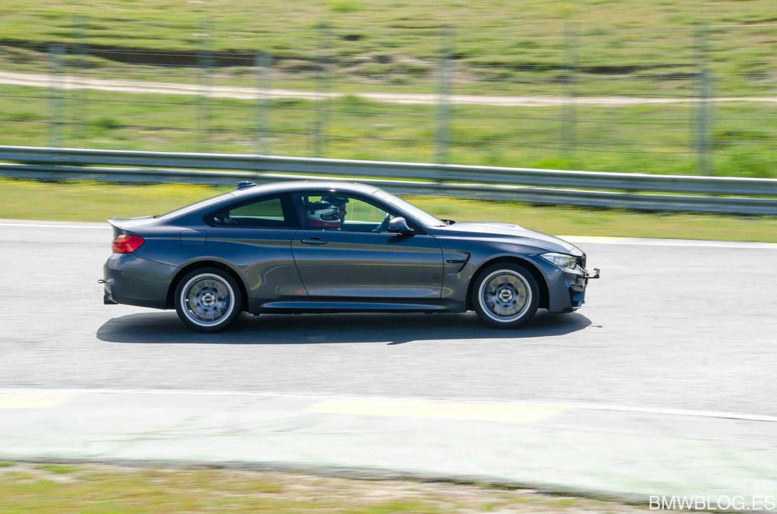 Barrido-BMW-10
