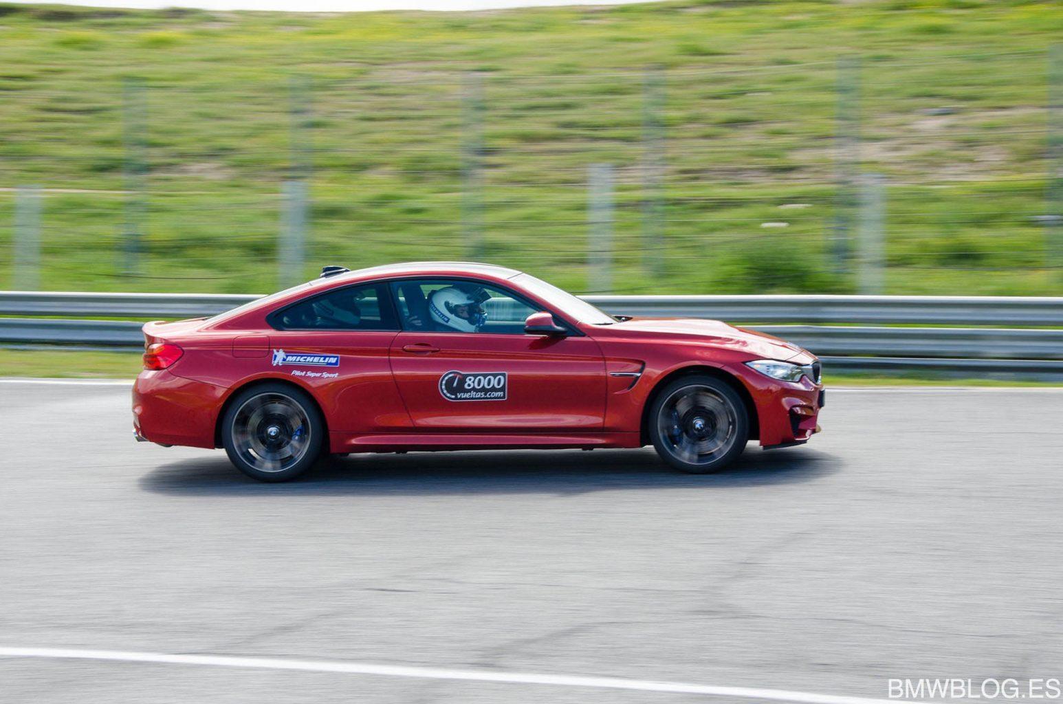 Barrido-BMW-11
