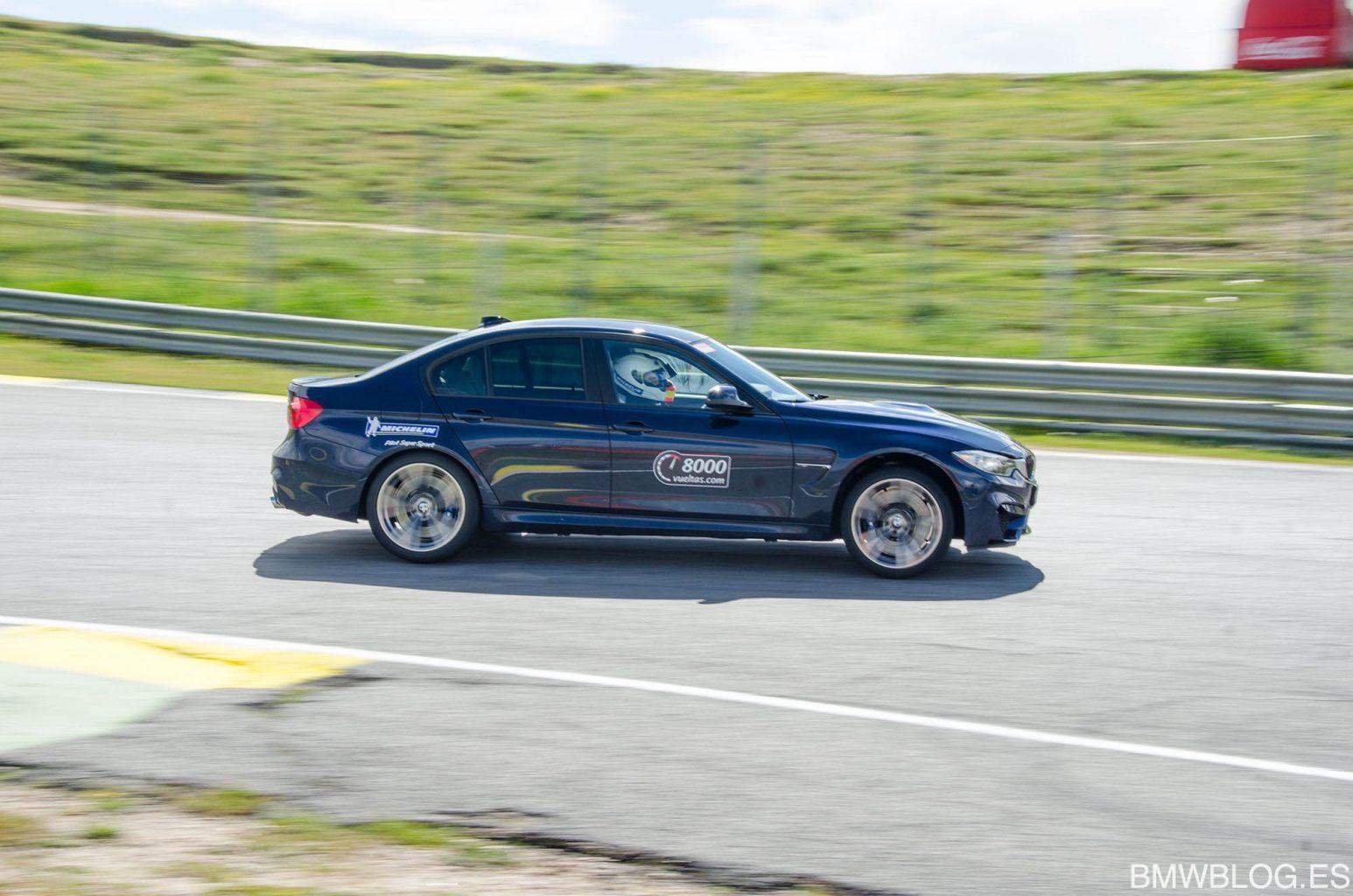 Barrido-BMW-12