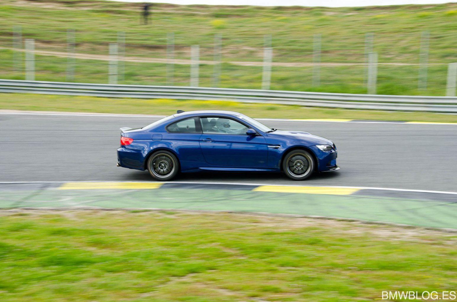 Barrido-BMW-2