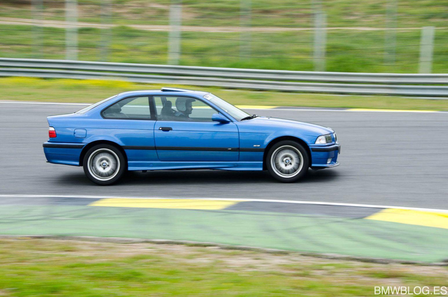 Barrido-BMW-5