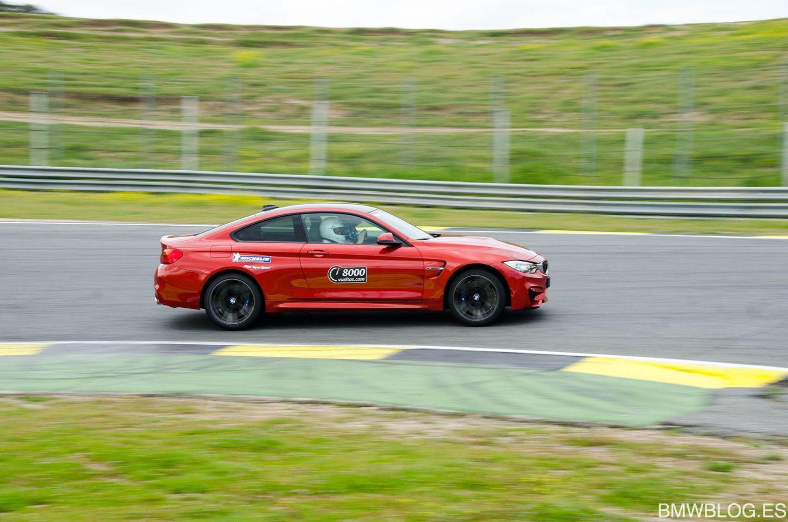 Barrido-BMW-6