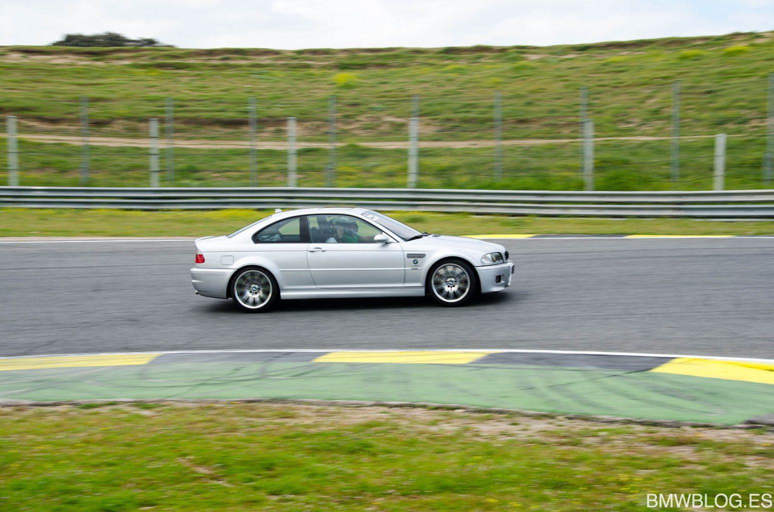 Barrido-BMW-7