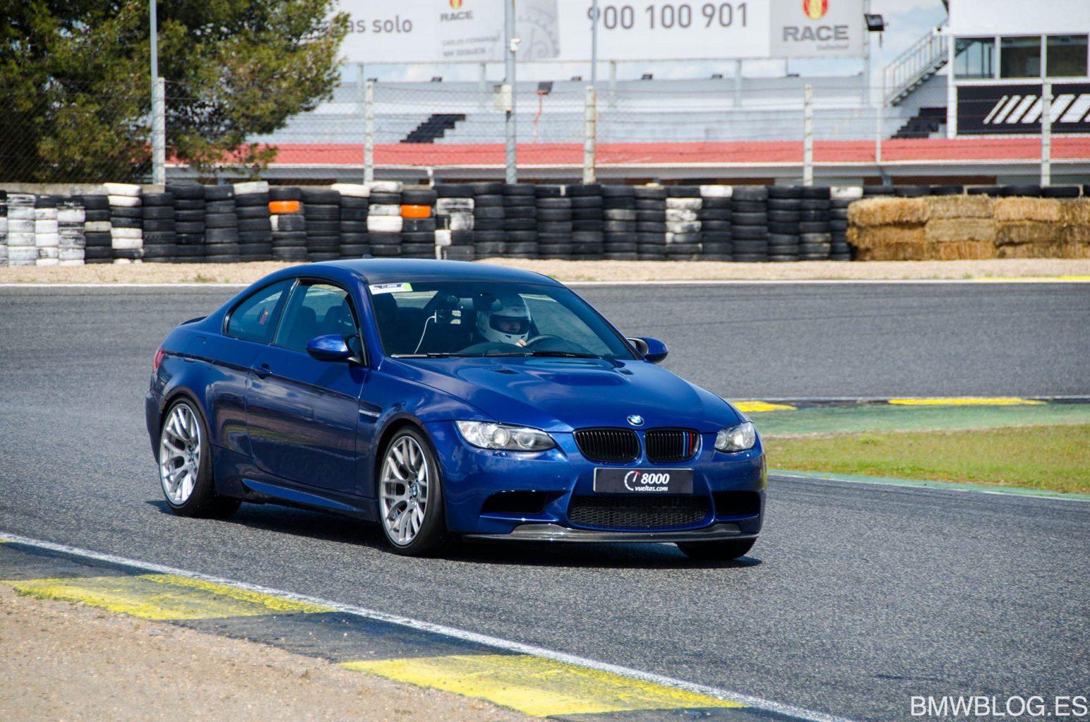 Curva-BMW-14