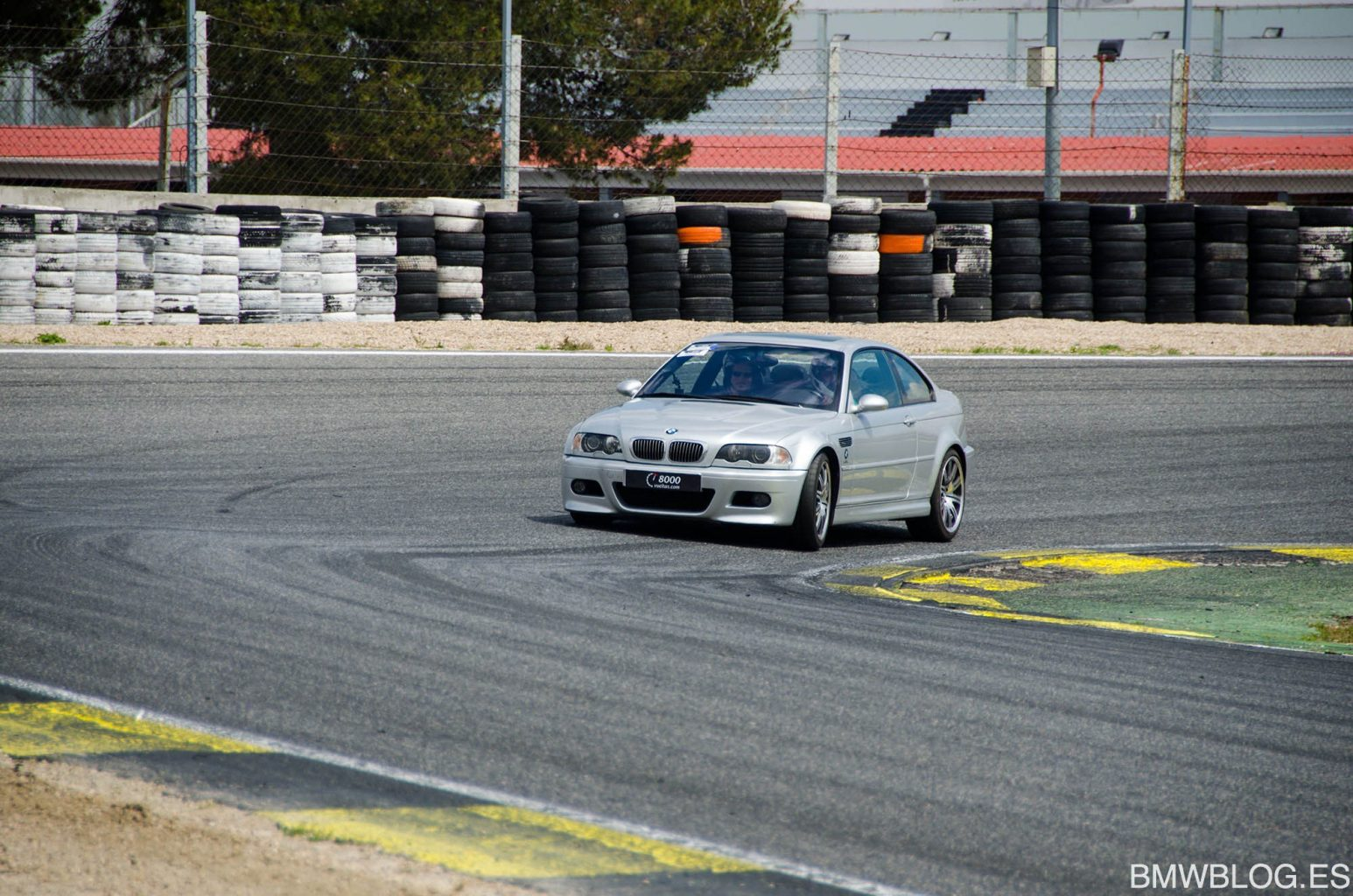 Curva-BMW-9