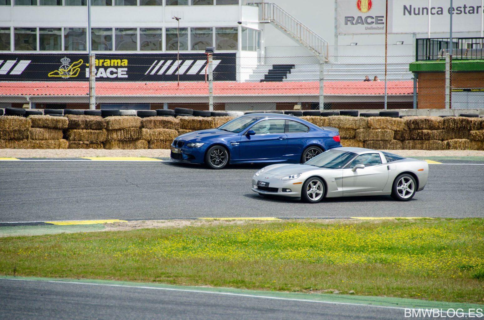 Curva-BMW-Corvette