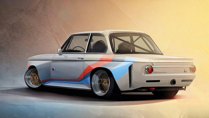 2002-turbo