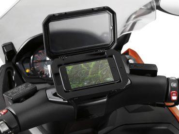 Base para Smartphone de BMW Motorrad