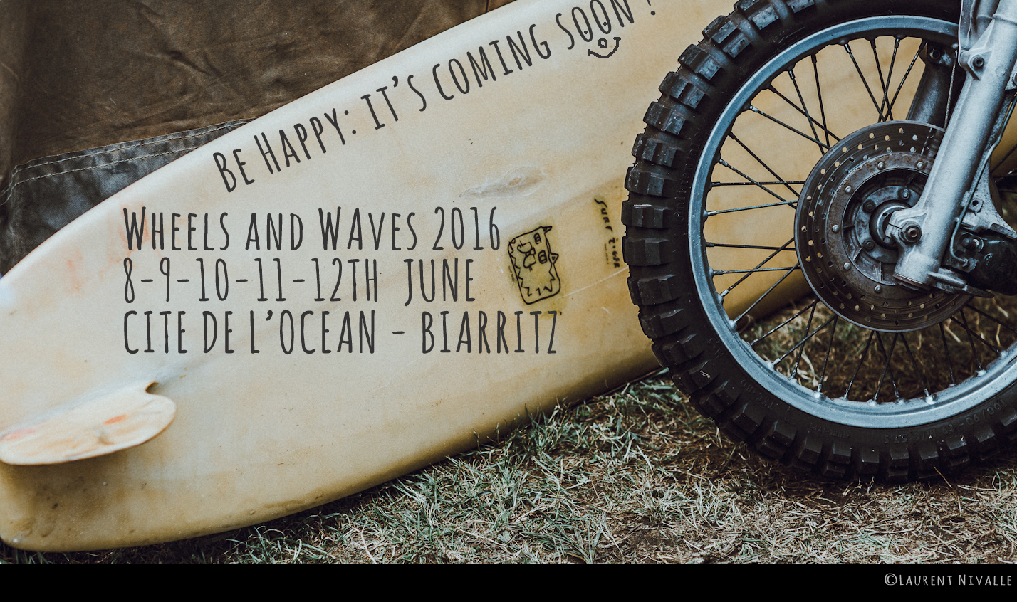 LAURENT_NIVALLE_WHEELS_AND_WAVES_2015