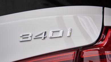 BMW Serie 3 Gran Turismo, la opción ganadora