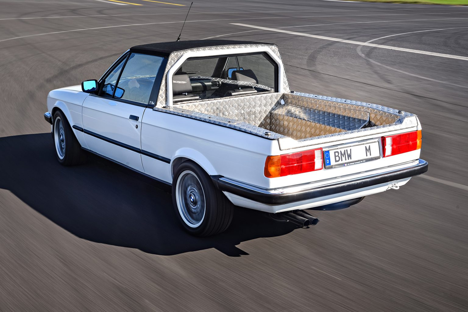 p90236472_highres_the-bmw-m3-pickup-co