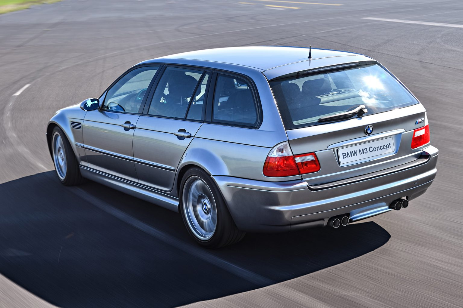p90236642_highres_the-bmw-m3-touring-c