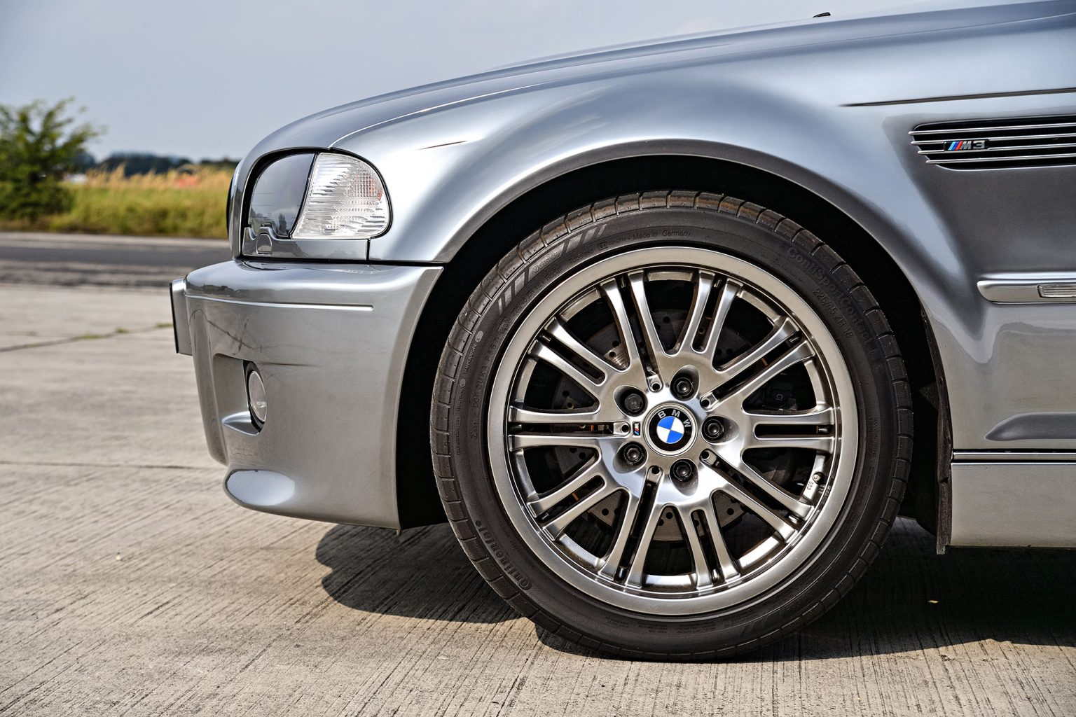 p90236659_highres_the-bmw-m3-touring-c