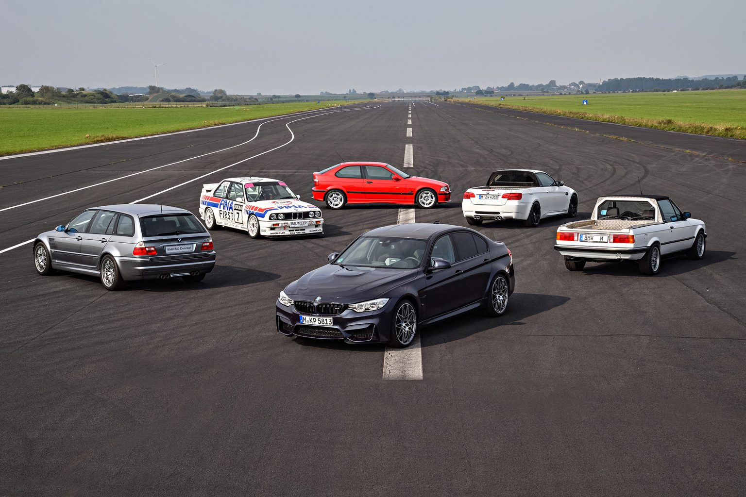 p90236804_highres_the-bmw-m3-family-09