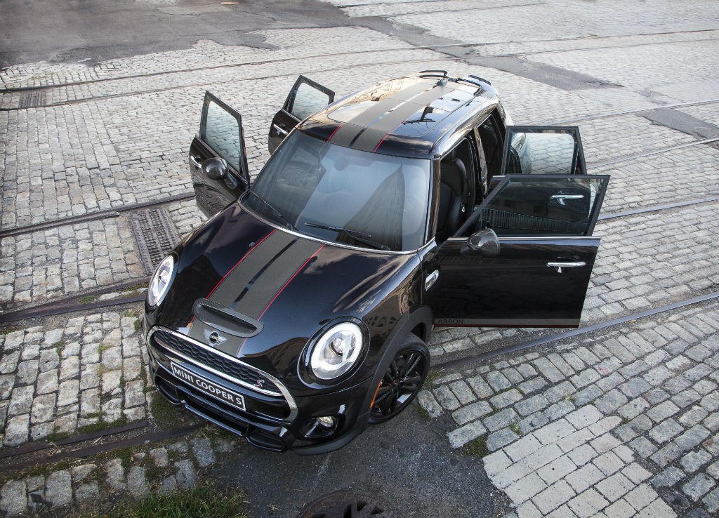 mini-cooper-s-carbon-edition-3