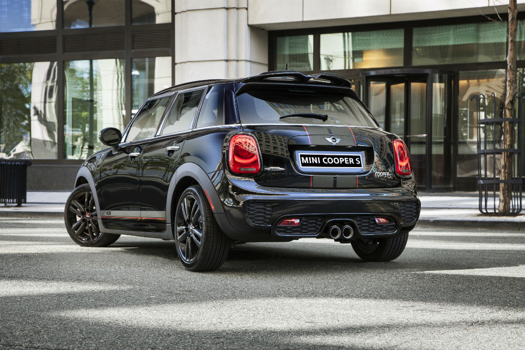 mini-cooper-s-carbon-edition-4