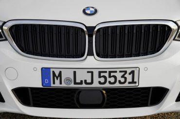 ¿Cuál será el BMW más chulo del 2018?